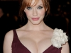 christina-hendricks-directors-guild-of-america-awards-12