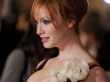 christina-hendricks-directors-guild-of-america-awards-13