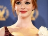 christina-hendricks-directors-guild-of-america-awards-14