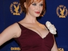 christina-hendricks-directors-guild-of-america-awards-15