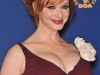 christina-hendricks-directors-guild-of-america-awards-16