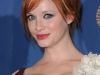 christina-hendricks-directors-guild-of-america-awards-19