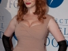 christina-hendricks-project-angel-food-evend-in-los-angeles-01