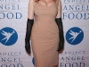 christina-hendricks-project-angel-food-evend-in-los-angeles-04