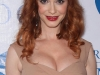christina-hendricks-project-angel-food-evend-in-los-angeles-05