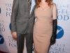 christina-hendricks-project-angel-food-evend-in-los-angeles-06