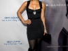 christina-milian-21-nights-princes-book-party-in-los-angeles-01