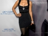 christina-milian-21-nights-princes-book-party-in-los-angeles-02
