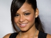 christina-milian-21-nights-princes-book-party-in-los-angeles-03