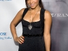 christina-milian-21-nights-princes-book-party-in-los-angeles-05