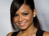 christina-milian-21-nights-princes-book-party-in-los-angeles-06