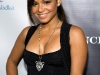 christina-milian-21-nights-princes-book-party-in-los-angeles-07