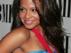 christina-milian-56th-annual-bmi-pop-awards-in-beverly-hills-01