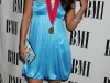 christina-milian-56th-annual-bmi-pop-awards-in-beverly-hills-03