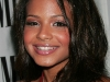 christina-milian-56th-annual-bmi-pop-awards-in-beverly-hills-06
