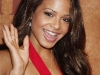 christina-milian-56th-annual-bmi-pop-awards-in-beverly-hills-07