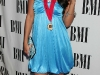 christina-milian-56th-annual-bmi-pop-awards-in-beverly-hills-08
