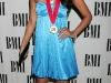 christina-milian-56th-annual-bmi-pop-awards-in-beverly-hills-09