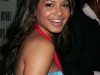 christina-milian-56th-annual-bmi-pop-awards-in-beverly-hills-11