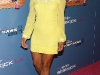 christina-milian-and-tila-tequila-t-mobile-sidekick-lx-tony-hawk-edition-party-in-los-angeles-05