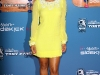 christina-milian-and-tila-tequila-t-mobile-sidekick-lx-tony-hawk-edition-party-in-los-angeles-09