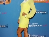 christina-milian-and-tila-tequila-t-mobile-sidekick-lx-tony-hawk-edition-party-in-los-angeles-10