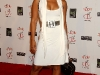 christina-milian-apple-lounge-opening-in-west-hollywood-01