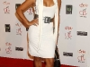 christina-milian-apple-lounge-opening-in-west-hollywood-05