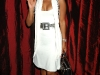 christina-milian-apple-lounge-opening-in-west-hollywood-09