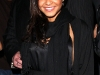 christina-milian-at-deluxe-nightclub-04