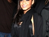 christina-milian-at-deluxe-nightclub-05