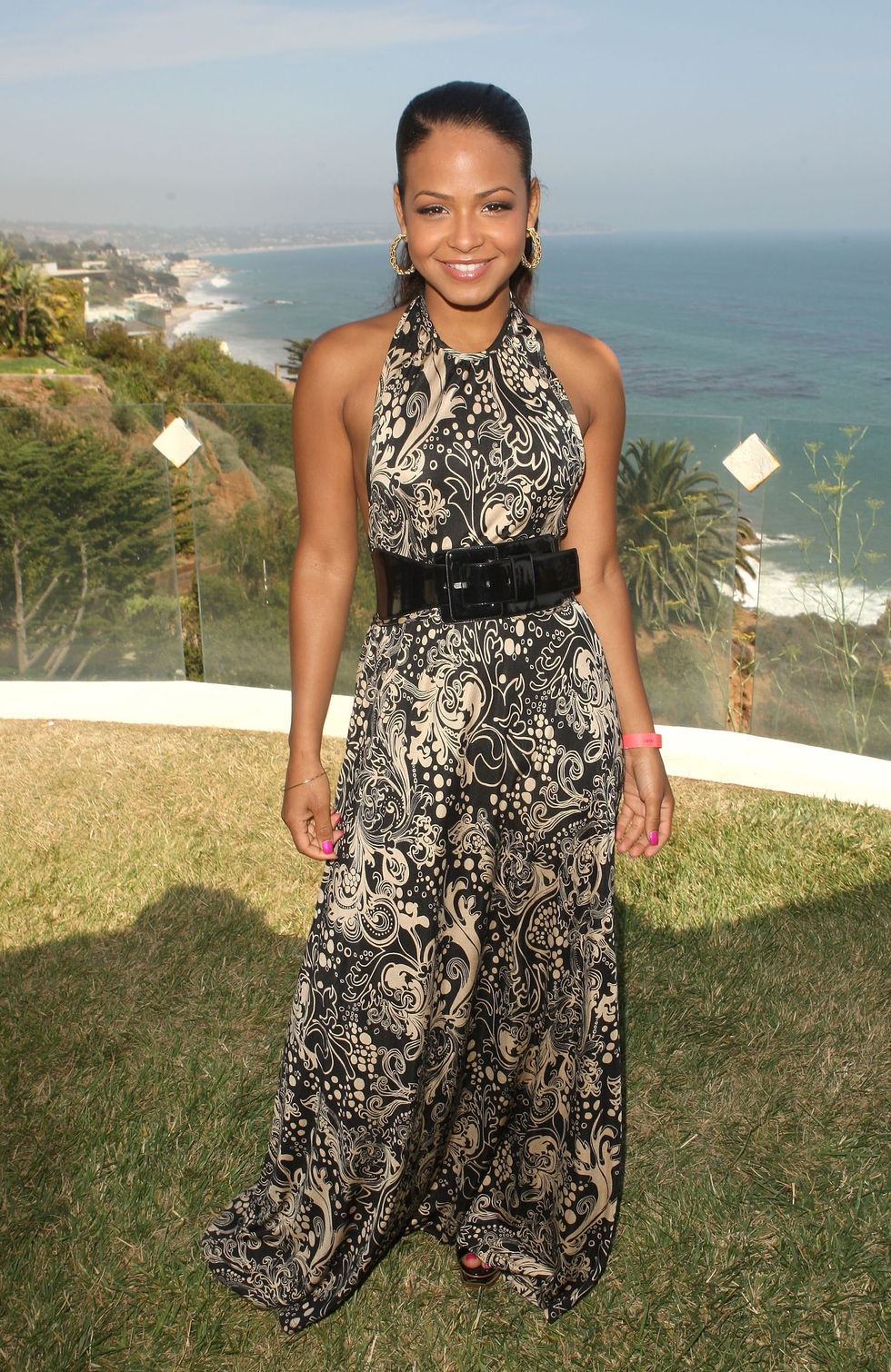 christina-milian-at-project-beach-house-in-malibu-01