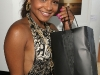 christina-milian-at-project-beach-house-in-malibu-02