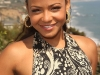 christina-milian-at-project-beach-house-in-malibu-06