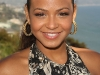 christina-milian-at-project-beach-house-in-malibu-07