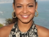 christina-milian-at-project-beach-house-in-malibu-08