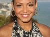 christina-milian-at-project-beach-house-in-malibu-11