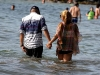 christina-milian-bikini-candids-at-the-beach-in-hawaii-03