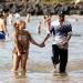christina-milian-bikini-candids-at-the-beach-in-hawaii-04