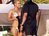 christina-milian-bikini-candids-at-the-beach-in-hawaii-10