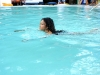 christina-milian-bikini-candids-in-miami-07