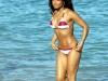 christina-milian-bikini-candids-in-miami-13
