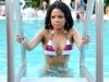 christina-milian-bikini-candids-in-miami-15