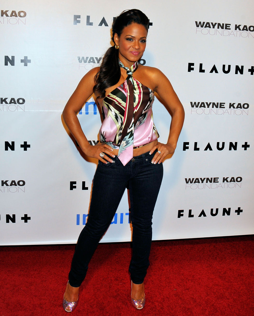 christina-millian-flaunt-magazines-10th-anniversary-party-01
