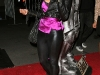 christina-milian-fallout-3-videogame-launch-party-in-los-angeles-01