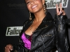 christina-milian-fallout-3-videogame-launch-party-in-los-angeles-02