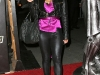 christina-milian-fallout-3-videogame-launch-party-in-los-angeles-03