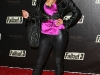 christina-milian-fallout-3-videogame-launch-party-in-los-angeles-05