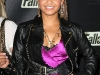 christina-milian-fallout-3-videogame-launch-party-in-los-angeles-06