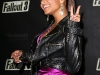 christina-milian-fallout-3-videogame-launch-party-in-los-angeles-07